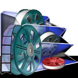 скачать My Video Converter 1.5.24