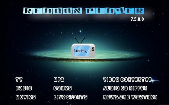 readon-tv-luchshie-porno-svadba
