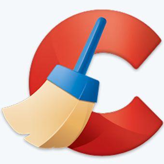 скачать CCleaner 5.27.5976 Repack