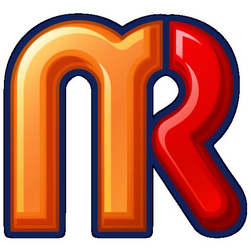 RubyMine 7.1 + keygen - ключ (x86, х64) - создание web-проектов на Ruby и Rails