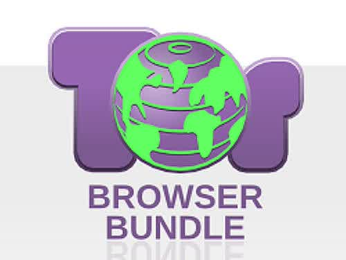 скачать Tor Browser Bundle 6.0.7