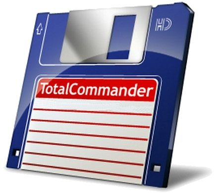 скачать Total Commander 8.51a Final RePack + x64 + portable