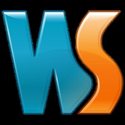 скачать JetBrains WebStorm 10.0.4 + keygen - ключ - для разработки web-сайтов