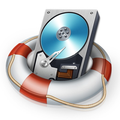 скачать Wondershare Data Recovery 5.0.9.6 Repack