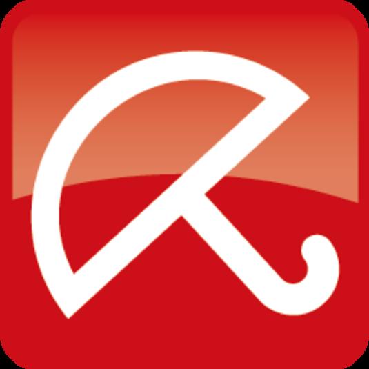 Avira Internet Security Suite 14.0.1.759 + ключи (key) Русская версия - антивирус