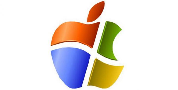TransMac v10.6 Windows-ПК - Macintosh