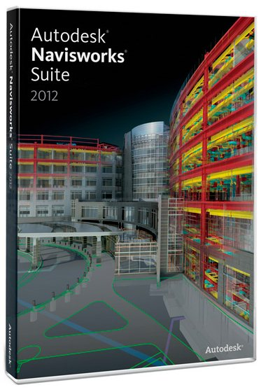 download Engineering Computation of