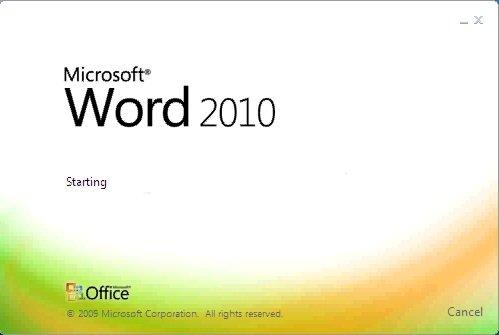 Microsoft Office 2012 Скачать Crack