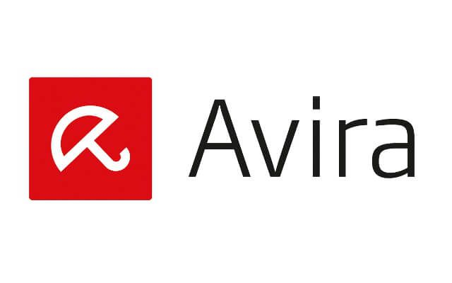 скачать Avira Premium Security Suite 2019 RePack