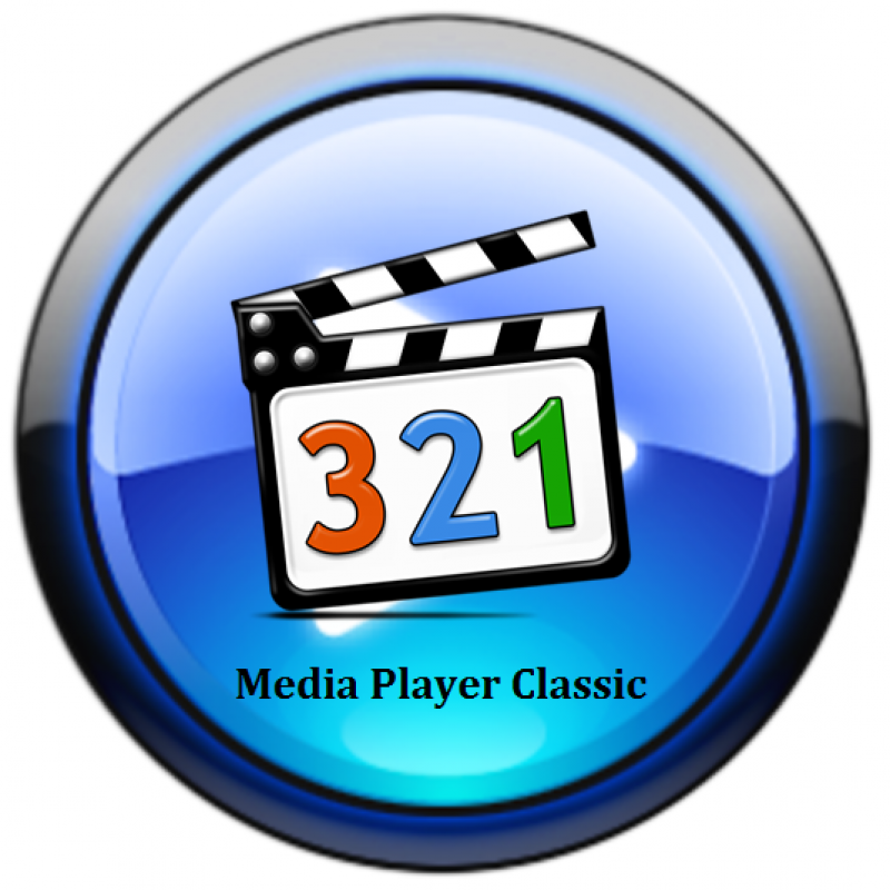 скачать Media Player Classic HomeCinema 1.7.13
