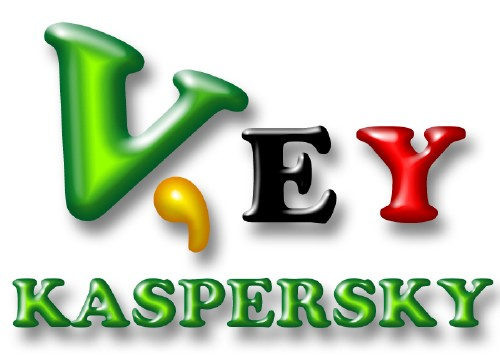 скачать Ключи для Касперского от 7.01.2012