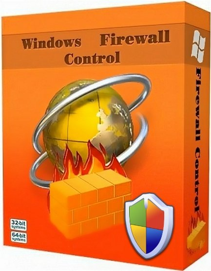 скачать Windows Firewall Control 5.0.0.2