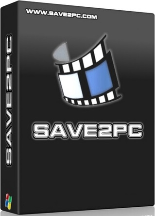 скачать save2pc Ultimate 5.5.2.1571 RePack & Portable - outube, Google Video, Myspace Video, Break.com и многих других
