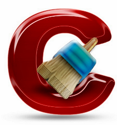 CCleaner 3.03.1366 + Portable программа для чистки пк (реестр, временные файлы, автозагрузка и т.д.)