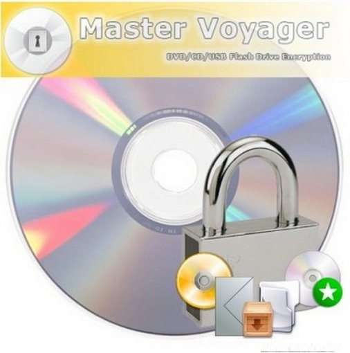 Data recovery software for pen drive free download crack of internet