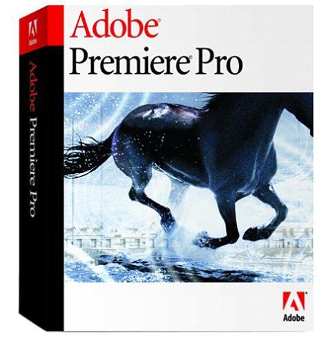 Adobe Premiere Pro 2015 RUS/ENG адоб премьера про