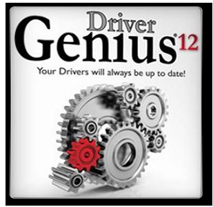 скачать Driver Genius 12 RePack / Portable (32bit+64bit) (2013) [Multi / Rus]