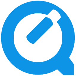 QuickTime v 7.6.8.75.0 Rus