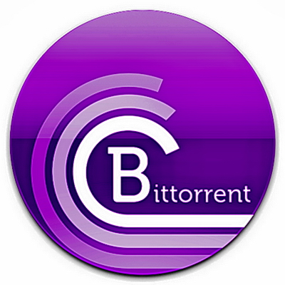 BitTorrent 7.8 (build 29545) Stable
