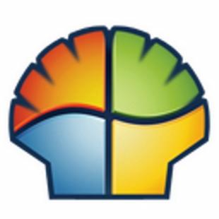 Classic Shell 3.6.7 MULTi / Русский