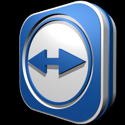 TeamViewer (ТимВивер) 8.0 rus / en - для управления удаленным компьютером