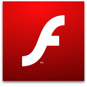 скачать Adobe Flash Player 11.2.202.221 RC1