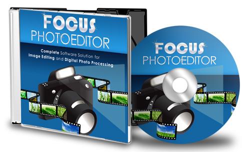 Focus Photoeditor v6.3.9.8