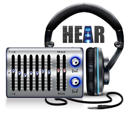 скачать Hear 1.0.1738