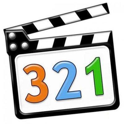 скачать K-Lite Codec Pack 64-bit 5.9.0