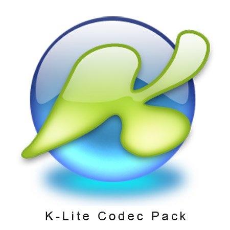 скачать K-Lite Codec Pack 7.8.0 Full
