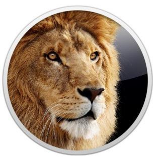 скачать Mac OS X Lion 10.7.3