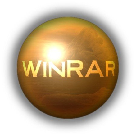 WinRAR 4.10 [x32/х64] Final Rus