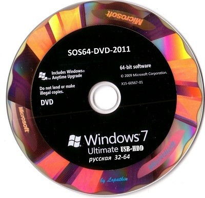 Remap Hdd Windows 7 X64
