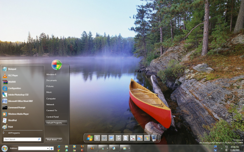 Windows 8 Pre Xtreme Edition 2010