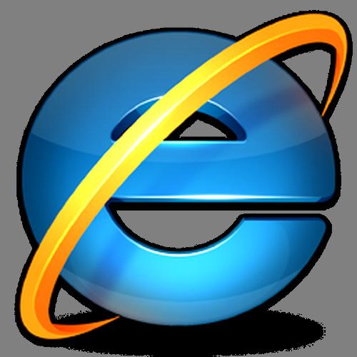 скачать Internet Explorer 7.0.5730.13