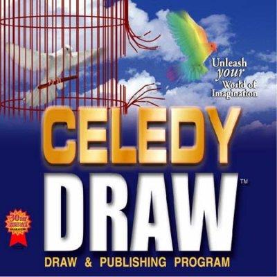 Celedy Draw v1.51