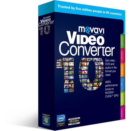 Movavi VideoSuite 8.0 Rus : ������� http, ftp, download : ������� ...