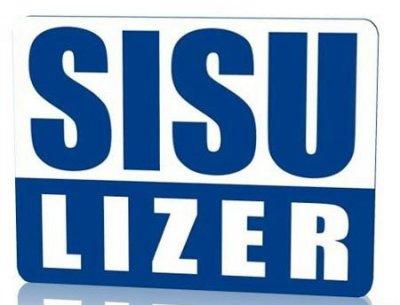 Sisulizer 2010.311 Enterprise Edition Rus - русификатор софта