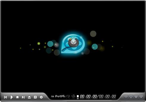 Daum PotPlayer 1.5.24685 Rus