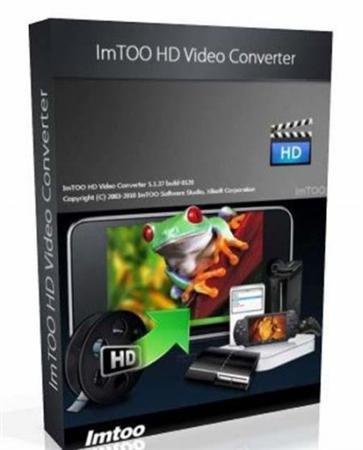 Imtoo youtube video converter 56220141119 + crack