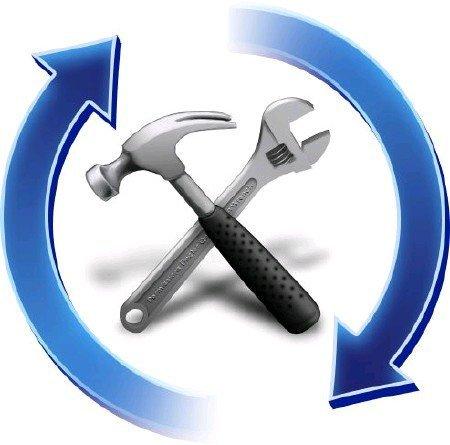 скачать Mac OS X Combo Delta Update v.10.6.7 (2011)