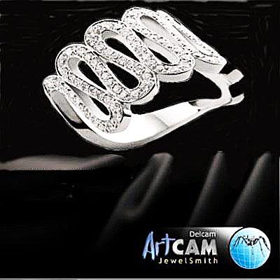 Artcam 2011 pro rus скачать торрент