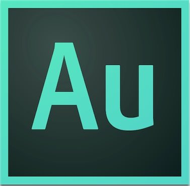 Adobe Audition CC 2015.0 8.0.0.192 [x64] (2015)