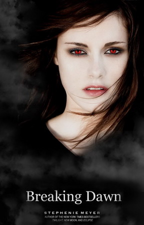 Сумерки 4. Сага Рассвет / The Twilight Saga: Breaking Dawn - Part 1
