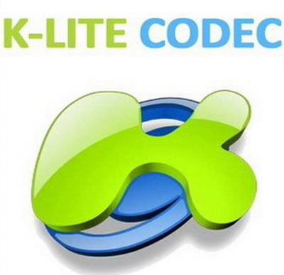 скачать K-Lite Codec Pack 6.0.4 FULL