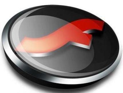 скачать Adobe Flash Player (Адоб флеш плеер)10.0.12.10 RC
