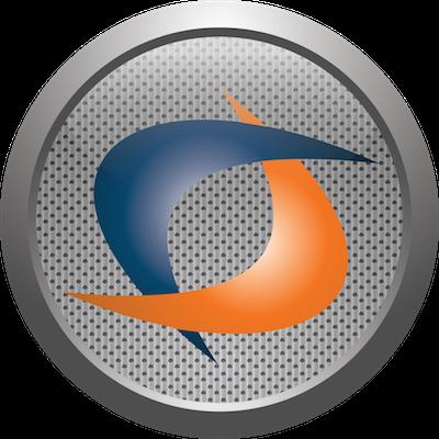 CrossOver 16.1 для Mac OS X