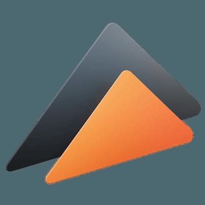 Elmedia Player 6.7 для Mac OS X