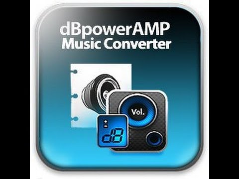 скачать dBpoweramp Music Converter R16.4 Reference Edition