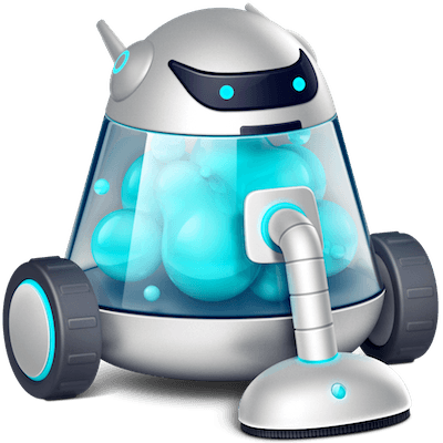 скачать MacCleanse 5.1.7 для Mac OS X